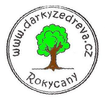 Darkyzedreva.cz