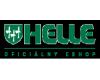 Helle.sk – nože ručnej výroby z Nórska