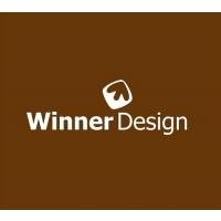Truhlářství Winner Design – zakázková výroba