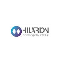 Hilarion podologický institut