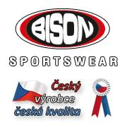 BISON sportswear, s.r.o.