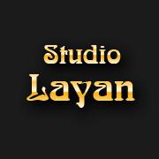 Taneční studio Layan