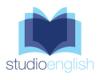 Studio English