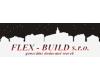 FLEX - BUILD s.r.o.
