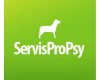 ServisProPsy