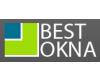 BEST OKNA