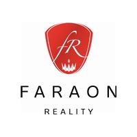 FARAON reality, s.r.o.