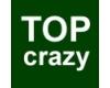 Top crazy