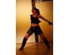 Taneční škola a skupina Cetare
