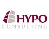 Hypo Consulting s.r.o.