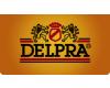 Delpra, spol. s r.o.