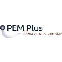 PEM plus – Tažná zařízení
