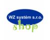 WZ systém s.r.o.