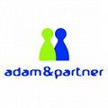 ADAM & PARTNER, s.r.o.