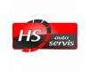 HAMPL a spol. servis, s.r.o.