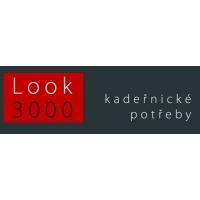 Look3000.cz