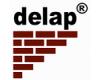 Delap, s.r.o.