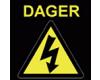 Dager - elokroinstalace