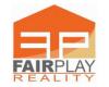 FAIR PLAY reality