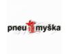 PNEU-MYŠKA s.r.o. autoservis-pneuservis
