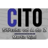 CITO – střecha od A do Z