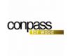 ConPass, s.r.o.