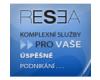 RESEA, s.r.o.