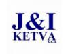 J&I KETVA, s.r.o.