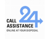 Call Assistance 24, s.r.o.