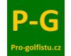 Pro-golfistu.cz