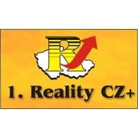 1. Reality CZ+, s.r.o.