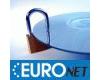 EuroNET Slovakia s.r.o. - EURONET.SK