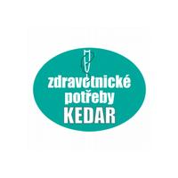 Radek Remeš – KEDAR