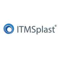 ITMS plast,s.r.o.