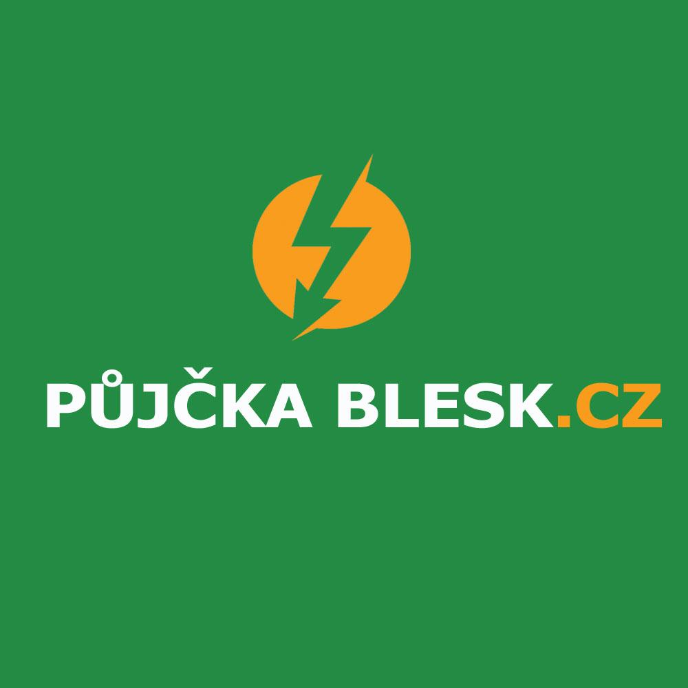 Půjčka BLESK.cz