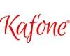 Kafone