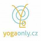 Yogaonly.cz