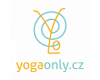 Yogaonly.cz