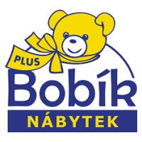 Nábytek-Bobík Plus s.r.o.