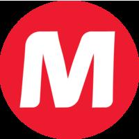 Megatechnik s.r.o.