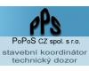 PoPoS CZ spol. s r.o.