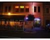 Disco music club PÁLAVA ŠTERNBERK