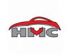 HMC SILEZIA, a.s.