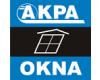 AKPA-OKNA s.r.o. pobočka Praha-Běchovice
