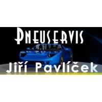 AUTO Pavlíček