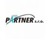 AMD PARTNER s.r.o