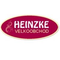 Daniel Heinzke