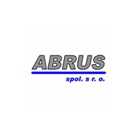 ABRUS, spol. s r.o.
