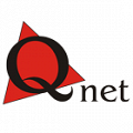 Qnet CZ s.r.o.