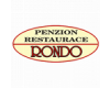 Restaurace penzion RONDO